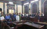 Đại án tại ngân hàng Đại Tín: Thu chi khống gây thiệt hại hơn 5.256 tỷ đồng
