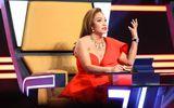 Clip: Học trò Thanh Hà gây tranh cãi khi hát Bolero