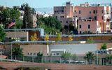 Mỹ phá vỡ truyền thống, chính thức mở đại sứ quán tại Jerusalem