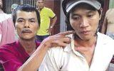 """Chân dung người đội trưởng nhóm """"hiệp sĩ"""": 20 năm bắt được hơn 500 tên trộm cướp"""