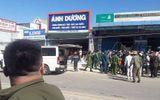 Vụ tai nạn giao thông, 5 người chết ở Lâm Đồng: Xe tải chạy với tộc độ gần 100km/h
