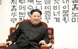 """Bloomberg: Triều Tiên hoàn toàn có thể trở thành một """"Việt Nam mới"""""""