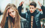 3 dấu hiệu cho thấy bạn đang bị bạo hành tâm lý nghiêm trọng