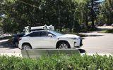 Công nghệ - Apple đang bí mật phát triển dự án mới cạnh tranh với hàng loạt hãng ô tô