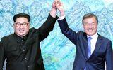 Hàn Quốc tìm nguyên nhân thực sự khiến Triều Tiên hủy họp, dọa rút khỏi hội nghị với Mỹ