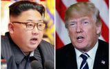 Triều Tiên bất ngờ dọa hủy cuộc gặp thượng đỉnh với Mỹ