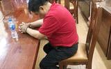 """""""Đại gia"""" xứ Lạng thuê người vận chuyển 20 bánh heroin với giá 2,8 tỷ đồng"""