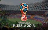 Bản quyền World Cup 2018 chưa ngã ngũ, fan Việt đối diện mùa hè không bóng đá?