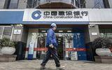 Ngân hàng Trung Quốc chào mời cơ hội ăn tối cùng Tổng thống Trump với giá 150.000 USD