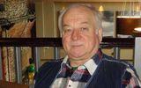 Cựu điệp viên người Nga bị đầu độc đã ra viện