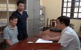 Vụ sát hại 2 cha con ở Hưng Yên: Nghi phạm lên kế hoạch vượt biên sang Campuchia
