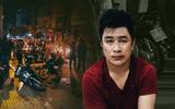 """Hé lộ gia cảnh ít biết của kẻ đâm 5 """"hiệp sĩ đường phố"""" Sài Gòn thương vong"""