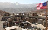Mỹ rút quân khỏi phía Tây Bắc Syria, giảm viện trợ lực lượng đối lập