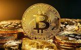 """Giá Bitcoin hôm nay 19/5/2018: Giảm sát mốc 8.000 USD trong thứ 7 """"đen tối"""""""