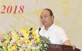 Thủ tướng: Yêu cầu đánh giá chính xác nguyên nhân khiếu nại, tố cáo đông người