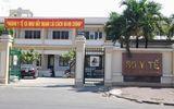 Tổ chức kiểm điểm nguyên Giám đốc sở Y tế tỉnh Cà Mau