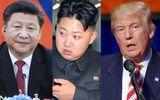 Lý do Triều Tiên bất ngờ cử Thứ trưởng Ngoại giao tới Trung Quốc
