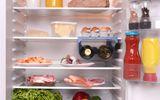 Tin tức - Bảo quản thực phẩm trong tủ lạnh trong mùa nắng nóng, đơn giản nhưng nhiều bà nội trợ mắc sai lầm