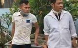 Tin trong nước - Điều tra vụ hai người đàn ông vác dao đi trả thù vì mâu thuẫn 20 năm trước