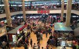 Quyền lợi tiêu dùng - Cảnh giác trước những mặt hàng hay bị làm giả ở chợ Đồng Xuân, Bến Thành