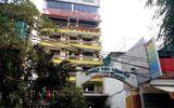 Tin trong nước - Thanh Hóa: Điều tra vụ khách nam tử vong bất thường trong khách sạn
