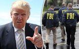 Tin thế giới - Ông Trump yêu cầu điều tra vụ FBI cài nội gián vào chiến dịch tranh cử