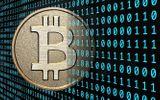 Tin tức - Giá Bitcoin hôm nay 22/5/2018: Tiếp tục lao dốc trong thất vọng