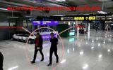 Nhân viên hải quan Thái Lan bị cáo buộc liên quan tới băng nhóm bắt cóc khách du lịch