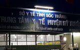 Tin tức - Vụ bé trai 32 tháng tuổi tử vong bất thường khi truyền dịch: Lập Hội đồng chuyên môn đánh giá