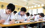 Tin tức - Phương pháp giúp dễ đạt điểm cao môn Văn trong kỳ thi THPT quốc gia 2018