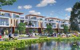 Phú Long mở bán đợt 3 với 100 biệt thự đẹp nhất Dragon Village