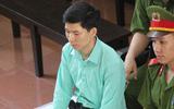 """Tin tức - Xử bác sĩ Hoàng Công Lương: Lời khai gây """"sốc"""" của điều dưỡng trưởng"""