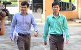 Xử bác sĩ Hoàng Công Lương: Công bố lời khai của nguyên giám đốc BVĐK Hòa Bình