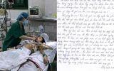 Tin tức - Không chờ được tim hiến tạng, nam sinh 16 tuổi qua đời