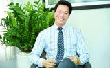 Tin tức - CEO Phú Đông Group Ngô Quang Phúc: Tôi muốn tạo dòng sản phẩm bất động sản riêng dành cho giới trẻ