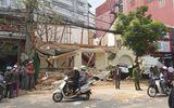 Tin tức - Lâm Đồng: Tường nhà sập khi đang tháo dỡ, 3 công nhân bị vùi lấp