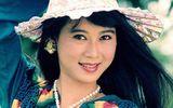Vì sao Diễm Hương - người đẹp thập niên 90 biến mất khỏi showbiz Việt?