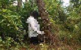 Tin tức - Khai quật tử thi nữ kế toán trưởng bệnh viện qua đời 6 năm để điều tra