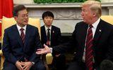 Tin thế giới - Ông Trump bất ngờ tuyên bố cuộc gặp thượng đỉnh Mỹ-Triều có khả năng bị hoãn