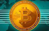 Tin tức - Giá Bitcoin hôm nay 23/5/2018: Lao dốc không phanh, quay đầu về mốc 8.000 USD