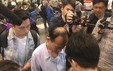Tin tức - Hình ảnh phóng viên quốc tế đổ về Triều Tiên trước giờ G