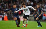 Tin tức - VTV phủ nhận thông tin đã mua bản quyền World Cup 2018