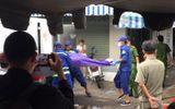 Tin tức - Cụ bà 75 tuổi tử vong trong tư thế ngồi ở Sài Gòn