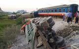 Tin tức - Phó Thủ tướng yêu cầu làm rõ nguyên nhân vụ lật tàu tại Thanh Hóa
