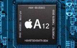 Tin tức - Apple sẽ ra mắt iPhone 2018 dùng chip nhanh nhất thế giới