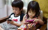 Tin tức - Chuyên gia tiết lộ 8 thói quen hại vô cùng mà trẻ nhỏ học có thể học từ cha mẹ