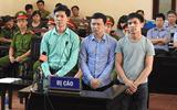 """Tin tức - Xét xử BS Hoàng Công Lương: Đại diện VKS thừa nhận """"ghi nhầm"""" về quy chế chuyên môn"""