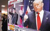 Tin thế giới - Triều Tiên: Hội nghị thượng đỉnh Mỹ-Triều phụ thuộc vào hành động của Washington