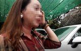 Tin tức - Một phụ nữ tố bị cán bộ Ban Nội chính Đồng Nai đánh tại quán nhậu