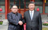 Tin thế giới - Sau hội nghị Mỹ - Triều bị hủy, lãnh đạo Kim Jong-un lại sắp ghé thăm Bắc Kinh lần thứ 3?